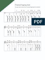 ClarinetFingeringChartPrintable.pdf