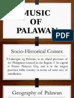 Music of Palawan.pptx