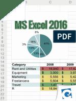 EXCEL 2016-BAS-SESION 1-TAREA-1.1