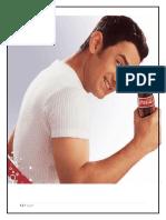 finalmarketingplanbbaivdone-100527112511-phpapp01