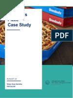 BC_Dominos_Case_Study