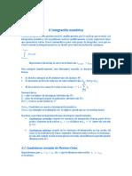 2020 marzo 20 - cap. 6 Integracion.pdf