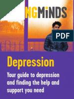 young-minds-depression.pdf
