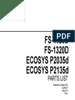 FS-1120D 1320D ECOSYS P2035d P2135d.pdf