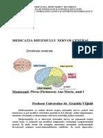 referat psihofarmacologie (amfetamine).docx