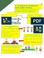 poster ppk 4