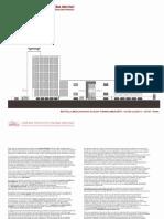 2-PROGETTO_CINEMA_TROISIpdf.pdf