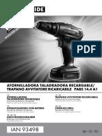 PABS 14.4 A1 ES_IT_PT.pdf