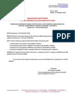 2019 09 17 GRADUATORIA PROVVISORIA COTP 01
