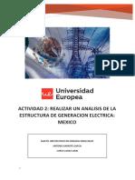Activ 2_modulo 1_ Anlisis de La Estructura Energetica de Mexico