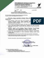 pengumuman pemanggilan penenpatan ns individual bencana covid-19 tahap 3.pdf