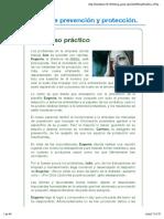 FOL08_2017.pdf