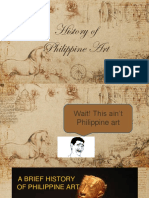 History-of-Philippine-Art
