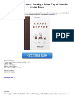 craft-coffee-a-manual-brewing-a-better-cup-at-home
