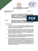 MC2020-072_TemporaryShelter.pdf