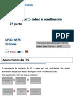 0575 - IRS 2ª parte_190181.pdf
