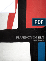 FLUENCY_IN_ELTOut_of_the_oven_official.pdf
