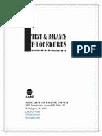 AABC_Test_Balance_Proc.pdf