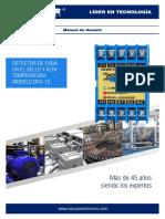DETECTOR-DE-FUGA-EN-EL-SELLO-Y-ALTA-TEMP-DFS-12 (2)