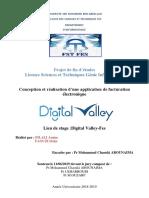 Conception et realisation d'un - FILALI Amine & FAOUZI Doha_5565.pdf