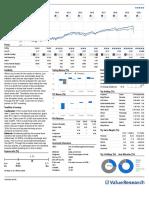 axis-bluechip-fund-aaa.pdf