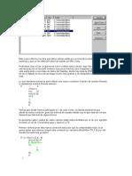 Curso. Lenguaje Programacion MetaStock.18