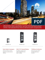 Brochure_Huawei OptiX OSN 9800_EN.pdf