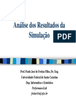 Analise dos Resultados da Simulacao.pdf