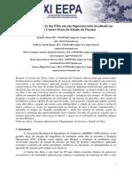 3-06.pdf