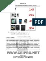 04-CONCEPTOS BASICOS-2013