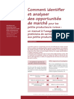 Comment identifier et analyser des opportunites de march_P2.pdf