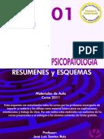 CEDE 15_esquemas_patologia.pdf