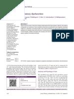 maheswaran2014.pdf