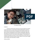 PT1_Coralde_John Leree.pdf