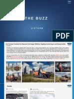 2017.12.29.Buzz.fordVietnam.truong Kieu Diem