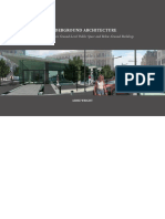 underground spaces.pdf