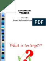 languagetesting-160527100411-1.pdf