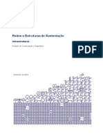 Infraestructuras de Oporto