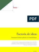 USDE | Factoría de Ideas