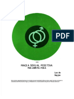 magia-sexsal-positiva.pdf