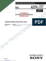 kdl40bx355 manual service.pdf