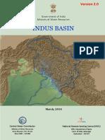 Indus Basin_2.pdf