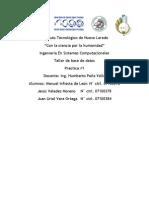 SCS 0432 Practica#01