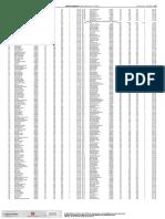 pg_0047.pdf