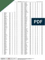 pg_0048.pdf