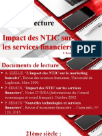 Fiche de lecture-Impact NTIC sur SF- F-Bouhaci