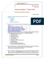 VL2019205001981_AST03.pdf