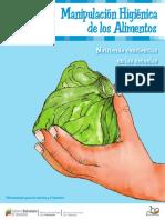 2.Manipulacion HigienicadeAlimentos.pdf