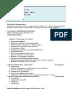 Mécanique des fluides  2  (MDF2).pdf