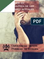 Info_Postgrado_PSICOANALÍTICA DE LOS MALESTARES ACTUALES